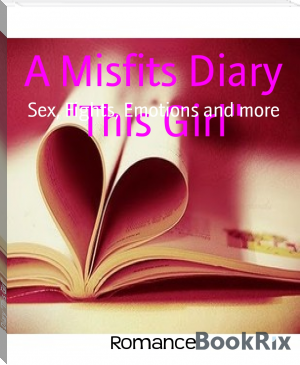 "A Misfits Diary ""This Girl"""
