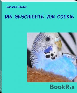 Die Geschichte von Cockie