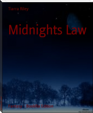 Midnights Law