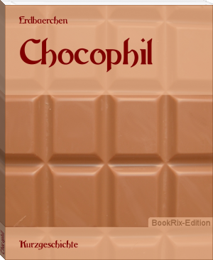 Chocophil