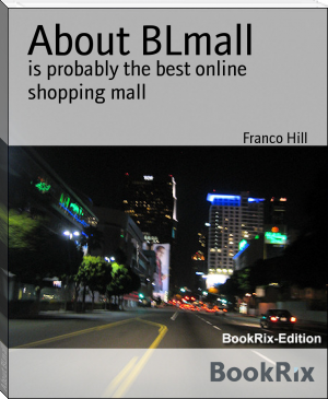 About BLmall