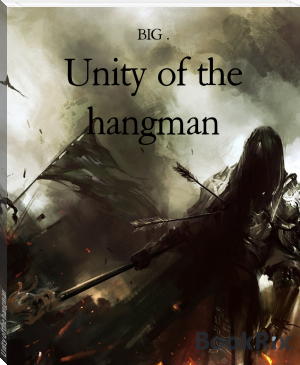 Unity of the hangman