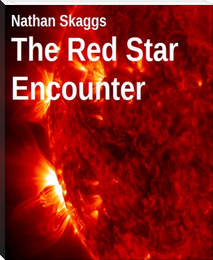 The Red Star Encounter