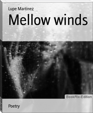 Mellow winds