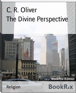 The Divine Perspective