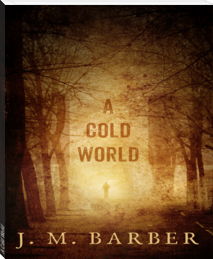 A Cold World