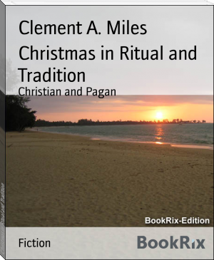 Christmas in Ritual and Tradition