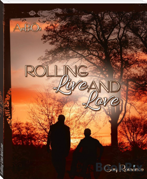 Rolling Live And Love