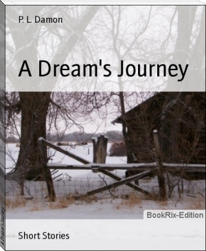 A Dream's Journey