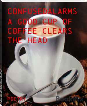 A Good Cup Of Coffee Clears The Head