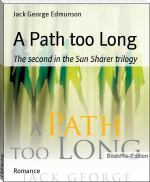 A Path too Long