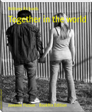 Together in the world