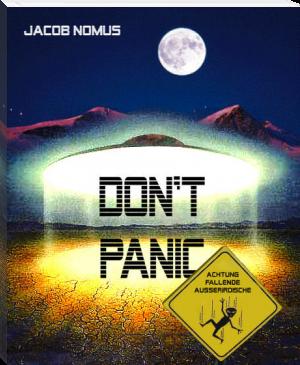 Online lesen: Jacob Nomus - Don't panic