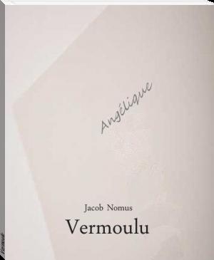 Online lesen: Jacob Nomus - Vermoulu