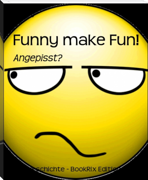 Funny make Fun!