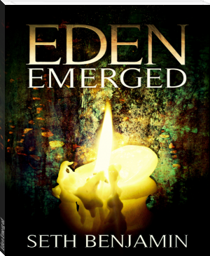 Eden Emerged