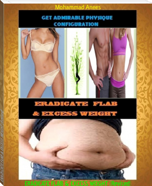 ERADICATE FLAB & EXCESS WEIGHT (Revised)