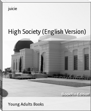 High Society (English Version)