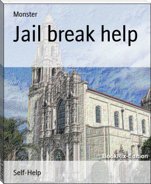 Jail break help