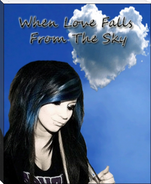 When Love falls from the Sky