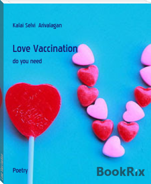 Love Vaccination