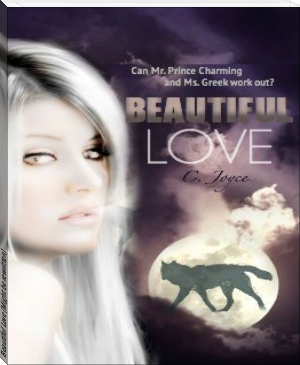 Beautiful Love (Might be rewritten)
