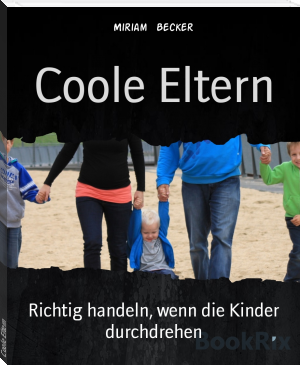 Coole Eltern