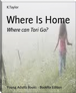 Where Is Home