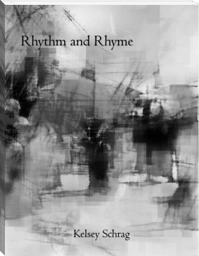 Rhythm and Rhyme