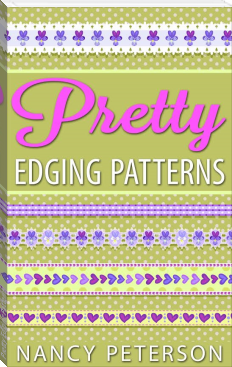 Pretty Edging Patterns