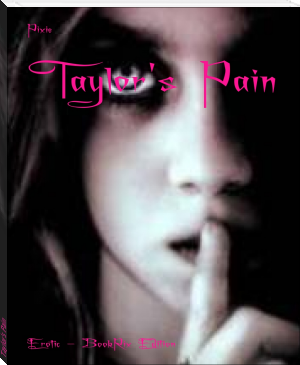 Taylor's Pain