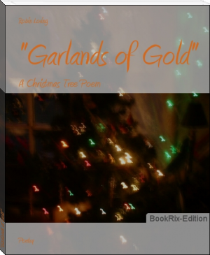 """Garlands of Gold"""