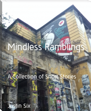 Mindless Ramblings
