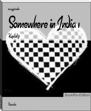 Somewhere in India 1