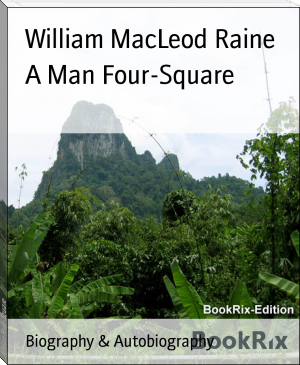 A Man Four-Square
