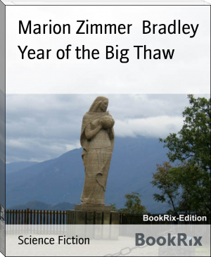 Year of the Big Thaw