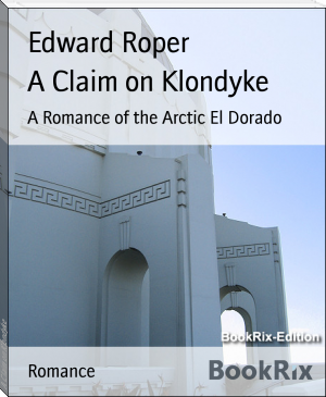 A Claim on Klondyke