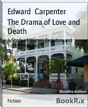 The Drama of Love and Death