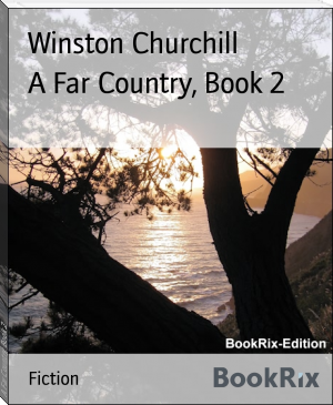 A Far Country, Book 2