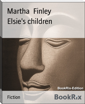 Elsie's children