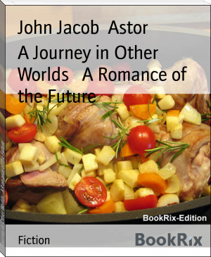 A Journey in Other Worlds   A Romance of the Future