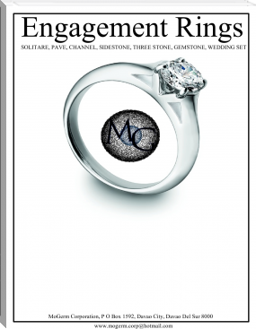 Engagment Rings Catalog