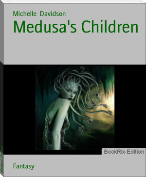Medusa's Children