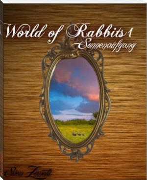 World of Rabbits