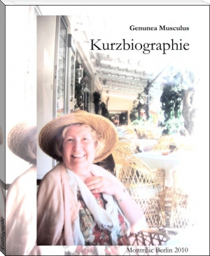 "Online-Buch · E-BookGenuneaMusculus:Adabsurdum(publiziert bei · published by""BookRix"")"