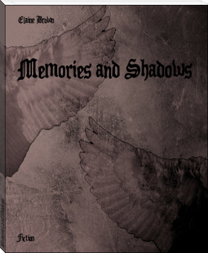 Memories and Shadows