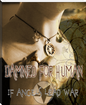 Damned for Human
