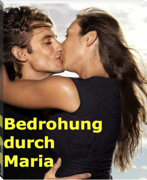 Bedrohung durch Maria