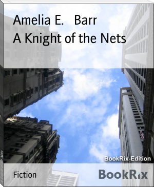 A Knight of the Nets