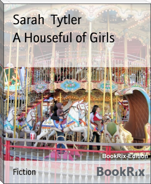A Houseful of Girls